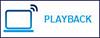 Icone Webconf Playback EN