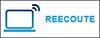 Icone Webconf Playback FR
