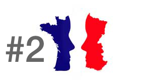 2017.04 - french elections - #2