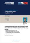 2017.04.04 - Couverture EN-French public debt - Bastien-drut