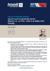 2017.05 - french elections - brochure - en