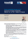 2017.05 - french elections - brochure - FR