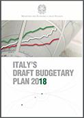 2018-08-07- Italy -lien