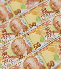 IMG Turkey 600x400