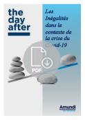Vignette-Télécharger-PDF-FR
