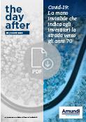 Cover-PDF-IT