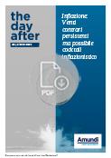 Vignette-PDF-Telecharger-IT