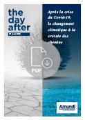 Vignette-PDF-Télécharger-FR