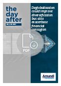 Cover-PDF-Telechagrer