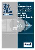 Cover-PDF-Telecharger-FR