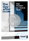 Vignette-PDF-Télécharger