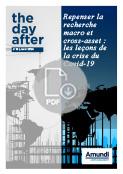 Cover-PDF-Télécharger-FR