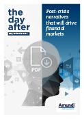 Cover-PDF-Télécharger
