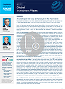 Global Investment View April-PDF