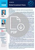 vignette PDF FR
