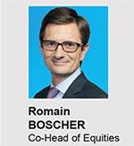 Boscher