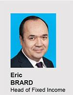Brard