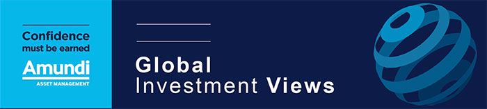 Header global investment views