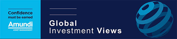 Header global investment views