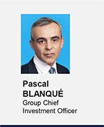 P. Blanque