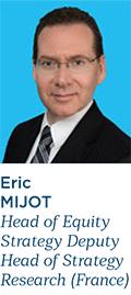 Eric MIJOT