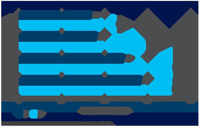2018-02-12---Emerging-market-Fig-19