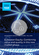 Couv-Paper-Value-and-Quality-in-Europe-Sept-2018-1
