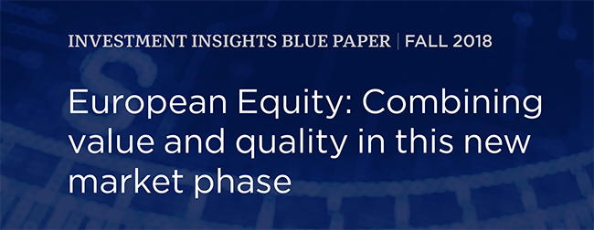 Header-Paper-Value-and-Quality-in-Europe-Sept-2018-1