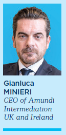 Gianiuca MINERI