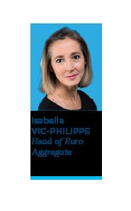 Auteur - Isabelle Vic Philippe