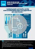 Téléchargement infographie