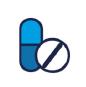 11. Icon medoc