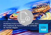 vignette-PDF-FR