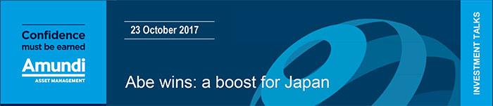Header-Investment-Talks_Japan-election_final1-1
