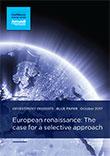 COUV_European-Renaissance_Blue-Paper-1