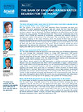 Couv-Investment-Talks_BOE-Raise-Rates-