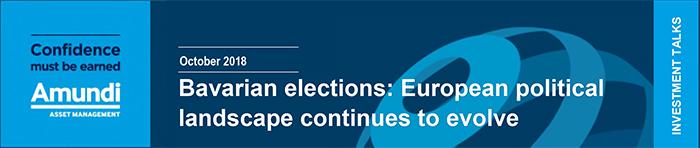 Header-Bavarian-Elections-1