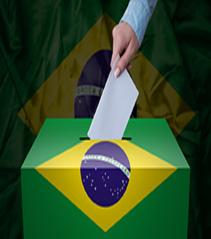 Visuel - Brazilian
