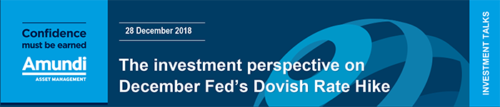 Investment Talks US investor perspective on the FED Dec 2018-Header-1