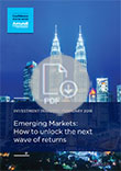 2018-02-12---Emerging-market---couv