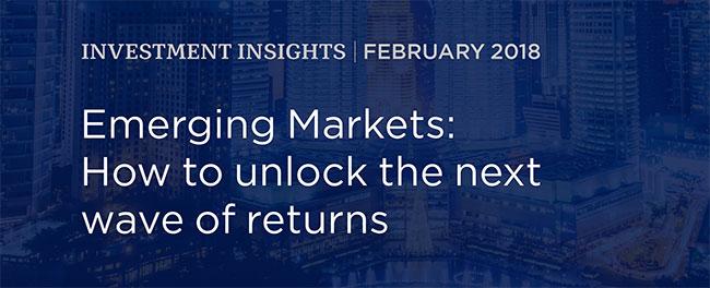 2018-02-12---Emerging-market---header