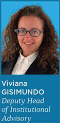 V.-GISIMUNDO