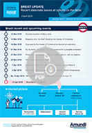 Inv Insights Infographic Brexit 3 April 2019-PDF