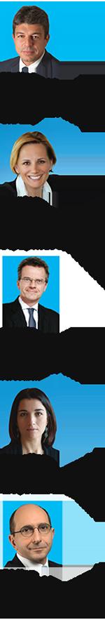 Speaker-Italy-in-Focus-April-2019-1