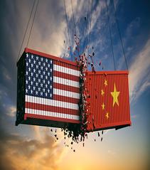 US China-800x400