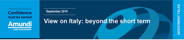 Header - Invest. Talk - Italy beyond the short term view