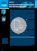 Téléchargement-PDF-FED