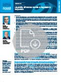 Téléchargement PDF