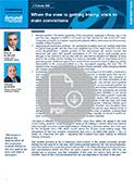 Cover-Article-Télécharger-PDF