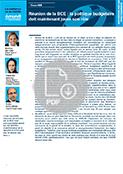 Cover-FR-Telecharger-PDF
